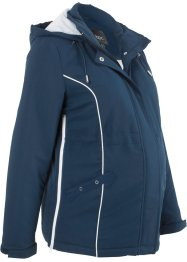 Umstandsjacke, bpc bonprix collection