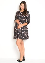 Umstands-Shirtkleid, Scuba, bpc bonprix collection