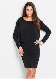 Shape-Shirtkleid, bpc selection premium