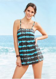 Tankini in Longform, bpc selection