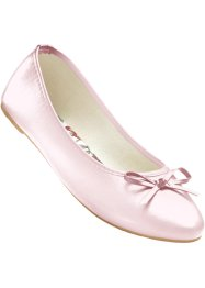 Komfortable Ballerinas, bpc selection