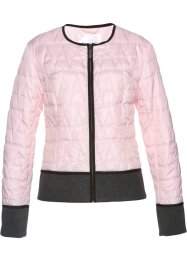 Premium Steppjacke, bpc selection premium