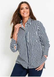 Bluse mit Perlen, bpc selection