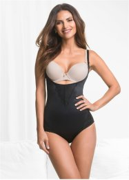 Shapebody mit Spitze, bpc bonprix collection - Nice Size