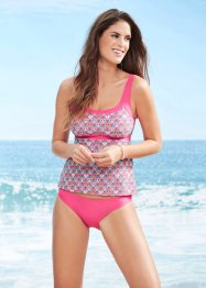 Tankini, bpc bonprix collection