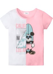 """MICKEY MOUSE"" T-Shirt, Disney"
