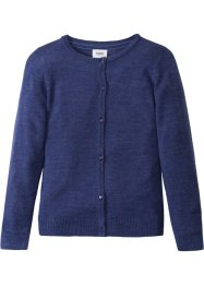 Strickcardigan, bpc bonprix collection