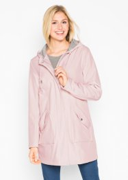Softshell-Parka, bpc bonprix collection