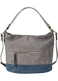 Handtasche Hobo, bpc bonprix collection
