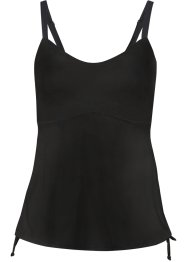 Minimizer Tankini Oberteil, bpc bonprix collection