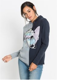 Sweatshirt, Disney