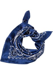 2-tlg. Bandana-Set, bpc bonprix collection
