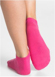 Sneakersocken (8er-Pack), bpc bonprix collection