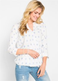 Umstandsbluse/ Stillbluse, bpc bonprix collection