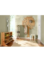 Garderobe im Baum Design, bpc living bonprix collection