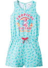 Kurzer Jumpsuit, bpc bonprix collection