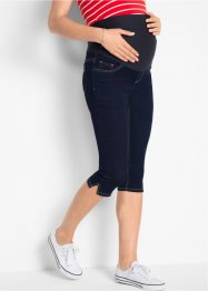 Umstands-Capri-Jeans, bpc bonprix collection