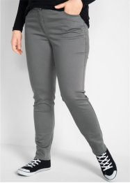 """Schmale"" Komfort-Stretch-Hose, bpc bonprix collection"