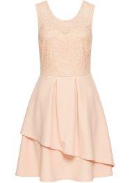 Werksverkauf Original kaufen Neue Produkte Kleider für Hochzeitsgäste | traumhaft schöne Looks