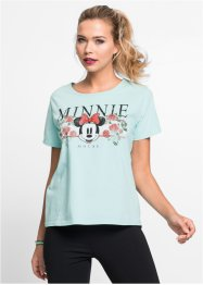 "T-Shirt ""Minnie Mouse"", Disney"