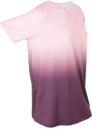 Kurzarm-Sport-T-Shirt – designt von Maite Kelly, bpc bonprix collection