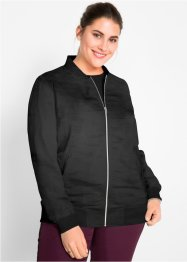 Blouson-Jacke – designt von Maite Kelly, bpc bonprix collection