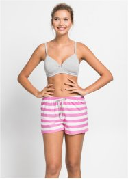Schlaf Shorts (2er-Pack), RAINBOW