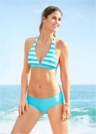 Neckholder Bikini Oberteil, bpc bonprix collection