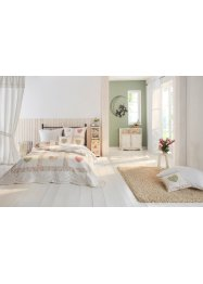 Kommode mit 5 Schubladen, bpc living bonprix collection