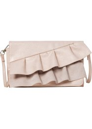 "Clutch ""Volant"", bpc bonprix collection"