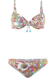 Bügel Bikini, bpc bonprix collection