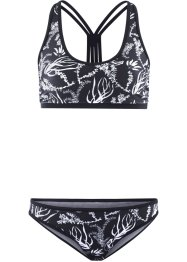 Bustier Bikini, bpc bonprix collection