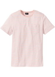 T-Shirt Regular Fit, bpc bonprix collection