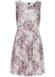 newest c42c5 5b698 Kleider in weiß jetzt online bestellen | bonprix