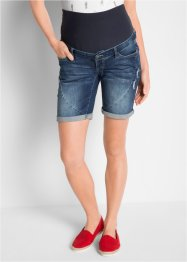 Umstands-Jeansshorts, bpc bonprix collection
