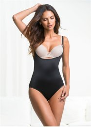 Shapebody, bpc bonprix collection - Nice Size