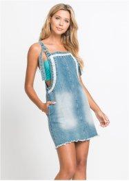 Damen Jeanskleider Jetzt Entdecken Online Bei Bonprix