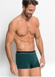 Kurze Boxershorts, bpc bonprix collection