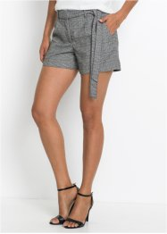 Shorts im Loose Fit, BODYFLIRT