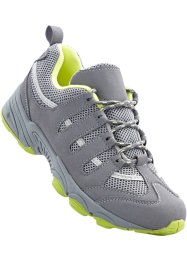 Outdoorschuh, bpc bonprix collection