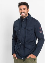 Herren Fieldjacke, bpc bonprix collection