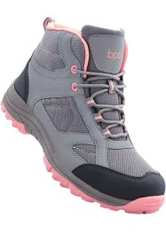 Outdoorstiefel, bpc bonprix collection