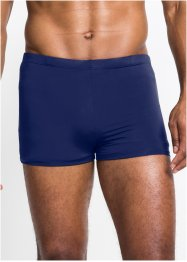 Schnelltrocknende Badehose, bpc bonprix collection