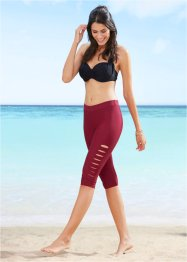 Caprihose, bpc bonprix collection