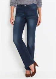 Stretch-Jeans FLARED, John Baner JEANSWEAR