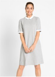 Shirtkleid - designt von Maite Kelly, bpc bonprix collection
