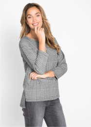 3/4-Arm-Shirt – designt von Maite Kelly, bpc bonprix collection