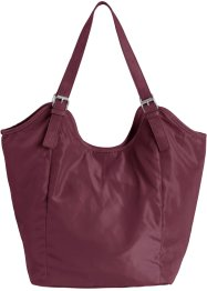 Shopper Tasche, bpc bonprix collection