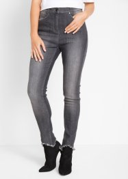 Jeans – designt von Maite Kelly, bpc bonprix collection