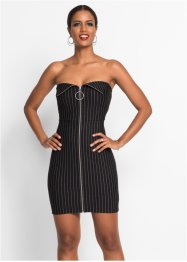 Businesskleid, BODYFLIRT boutique
